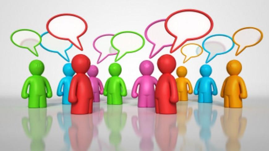 Marketing de contenidos: La Interacción es la clave