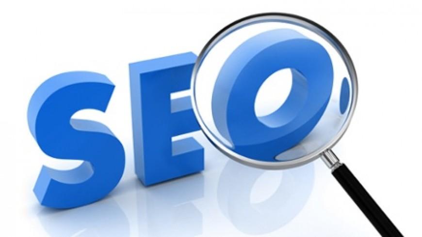 4 consejos para optimizar y hacer más atrayente tu website