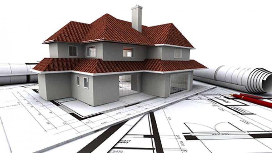 Situación Externa del Negocio Inmobiliario
