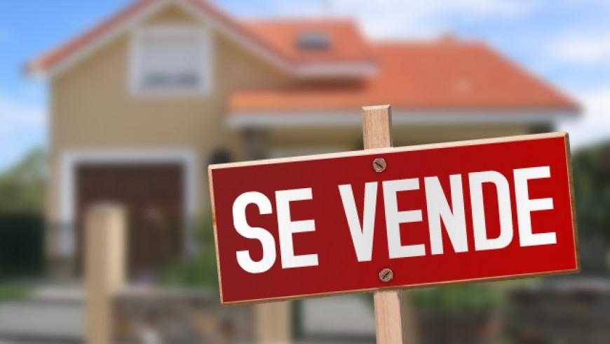 La promoción de ventas inmobiliarias y el inbound marketing