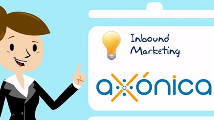 Agencia de Inbound Marketing Colombia
